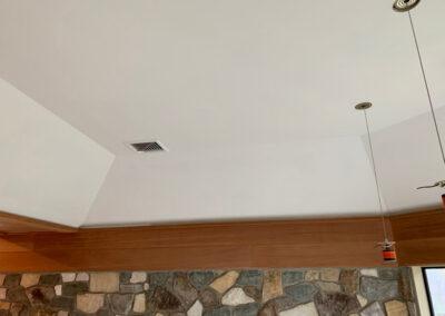 Image of Custom Home - M.A. Smoker Inc.